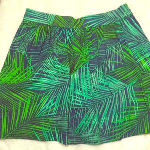 Banana Republic skirt size 12