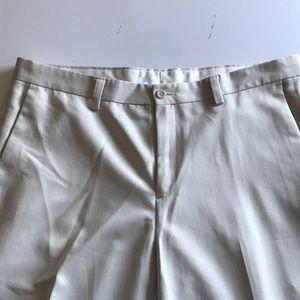 Kenneth Cole dress pants