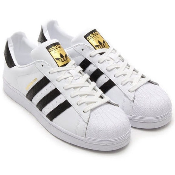 68% OFF,adidas all star,