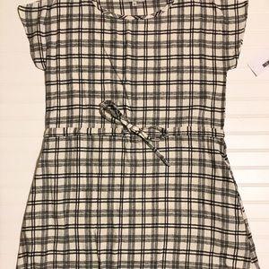 Shabby Apple Dasher Dress