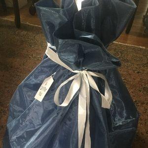 Handbags - Jumbo Gift Bag