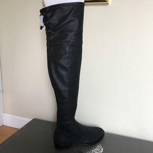 Vince Camuto Crisintha Boots
