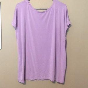 Piko t-shirt