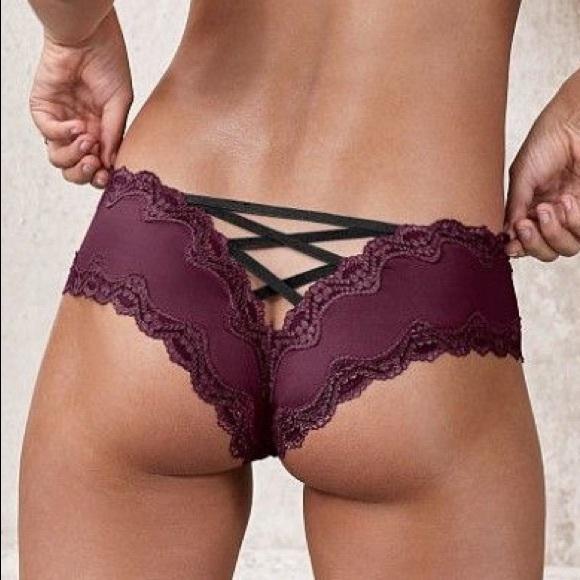 e95c2a3abb52 Victoria's Secret Intimates & Sleepwear | Victorias Secretvery ...
