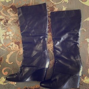 Steven by Steve Madden Maryn boot sz 10