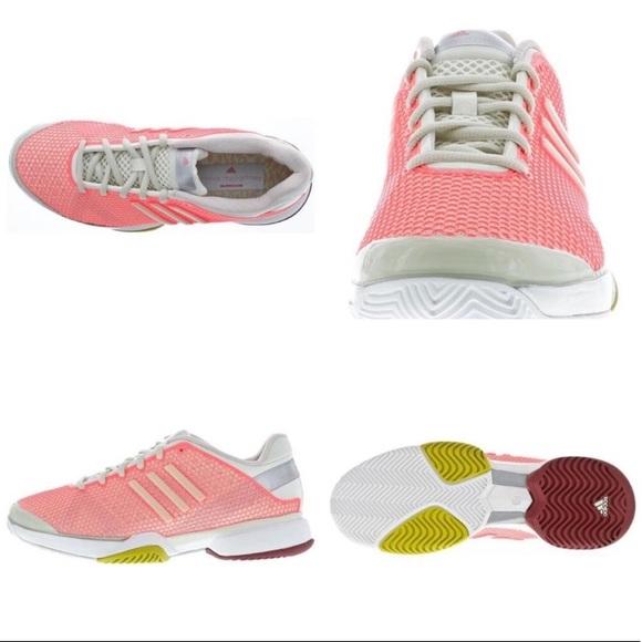 adidas da stella mccartney scarpe adidas asmc barricata tennis