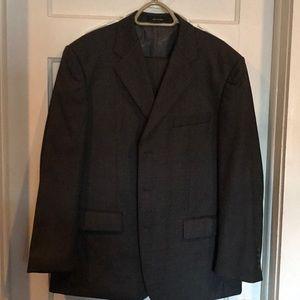 Suit-Jacket 42S