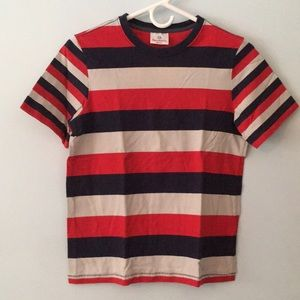 Hanna Andersson Shirts & Tops - Hanna Andersson stripe tee
