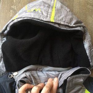 Weatherproof Jackets & Coats - 3t winter jacket