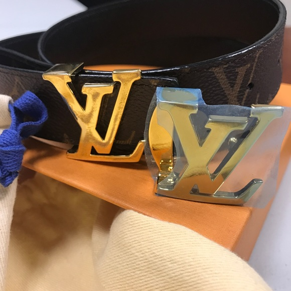 7ce7ca7eaece Louis Vuitton Accessories