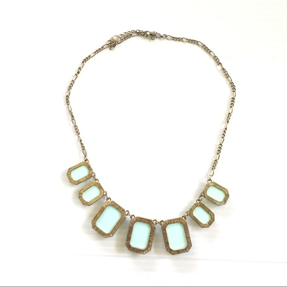 J. Crew Jewelry - 🆕Listing! J. Crew statement necklace