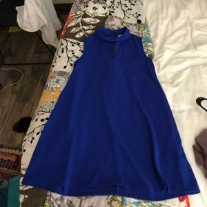 Karlie cocktail dress