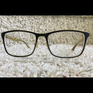 d627da64ae80 Carter Accessories - Carter Men s eyeglasses
