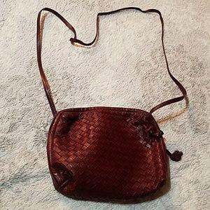 Botegga Veneta Bag