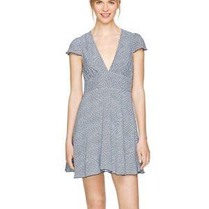 Aritzia Sunday Best Rand Dress!