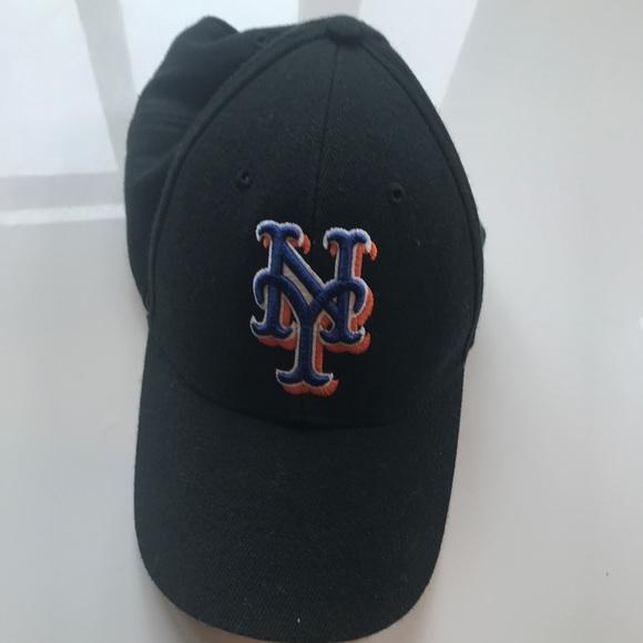 2a5a67b8634 Nike New York Mets Baseball Hat