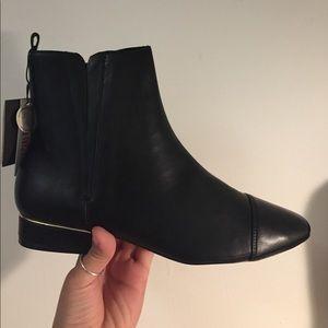 Zara Shoes - Zara Boots