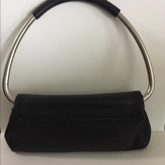 prada Bags - Prada AUTHENTIC bag