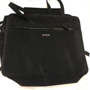 Lap top school or work bag