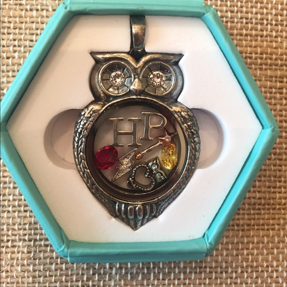 Origami Owl- Allison Byerly, Independent Designer - Home | Facebook | 580x580