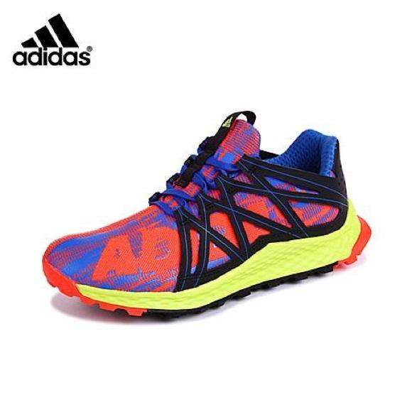 adidas Other - Adidas Vigor Bounce J Big kid size 7 d88a554e9