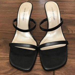 Shoes - SALE❗️Colin Stuart • Sandals