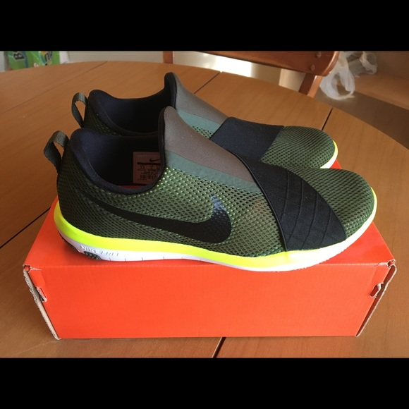 c6875c87db1e1b Nike Shoes - NEVER WORN! LOVE THESE SHOES! But never wear them