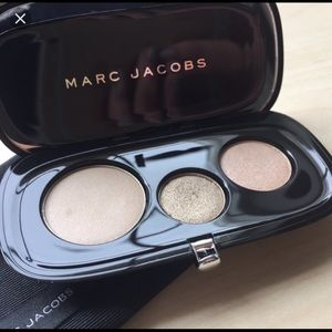 Marc Jacobs Style Icon Palette