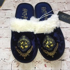 1ae07f3cb41b Harry Potter Shoes - Limited edition Harry Potter slippers