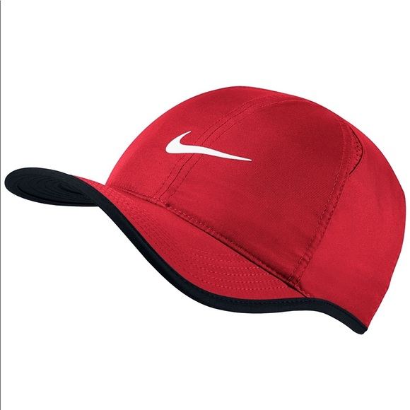 Nike Featherlight Tennis Hat Men s Cap facceea0420