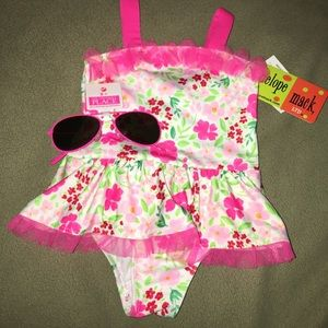 Other - Adorable Bathing Suit 😍