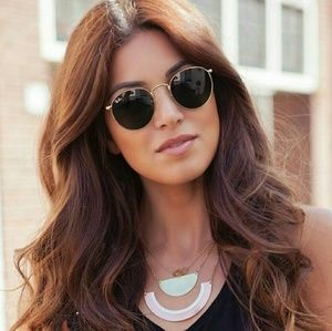 073328471b9 ... sunglasses 4548a 72895  new style ray ban accessories authentic ray ban  round metal classic rb3447 73849 cb008
