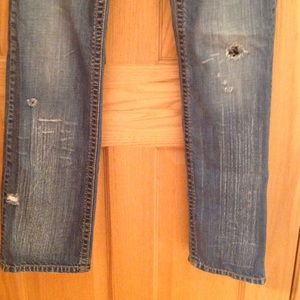 American Eagle Outfitters Jeans - American Eagle Boot Cut Jeans