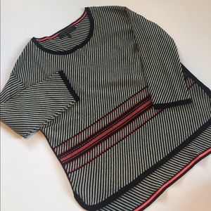 Rag & Bone stripe sweater!