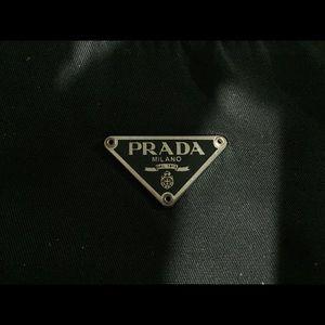 Prada Bags - Small PRADA Bag
