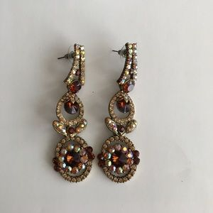 Jewelry - Awesomely Antique