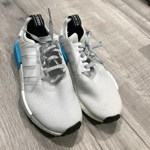 Women Adidas NMD Sneaker