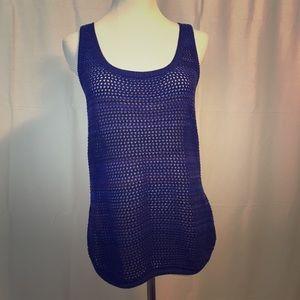 NWT see by Chloe knit wear size M / FR42