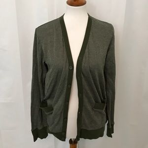 BDG / Urban Outfitters cardigan