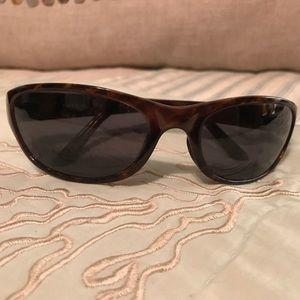 Costa Del Mar Sunglasses - great condition!