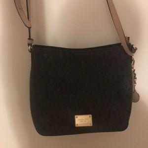 Handbags - Michael Kors Messenger bag
