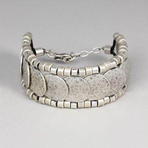 New Jewelmint Mumbai bracelet