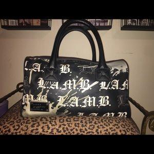 L.A.M.B. Bag