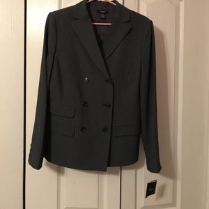 ALFANI suit jacket