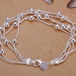 Jewelry - Beautiful Statement Piece