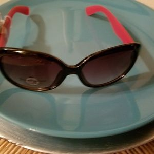 juicy cuture ladies sunglasses