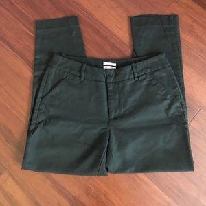 Merona Ankle Dress Pants