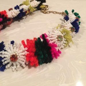 J. Crew Jewelry - J. Crew necklace