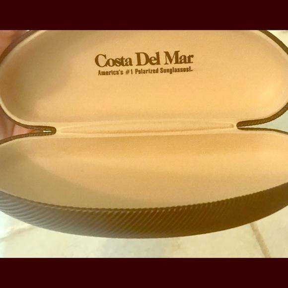 deb32878f6 Costa Del Mar Accessories