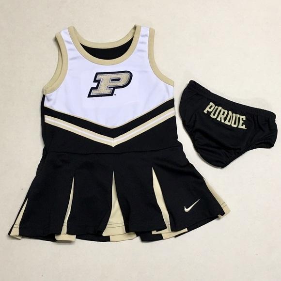 ... Toddler Cheer Uniform. M 59b9e37d3c6f9f87c400333c fbdb12554